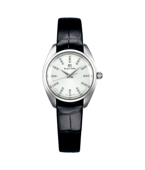 Grand Seiko STGF335