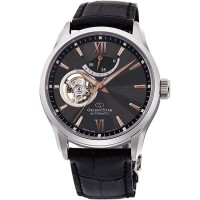 Orient Contemporary Semi Skeleton RK-AT0007N