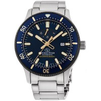 OrientStar Sports Diver Limited Model RK-AU0304L