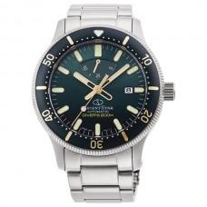 Orient Star Sports Diver RK-AU0307E