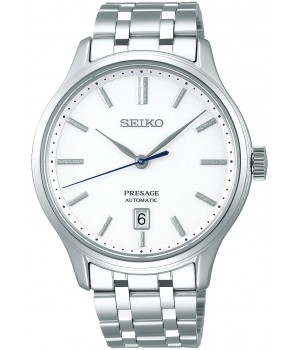 Seiko Presage SARY139