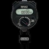Seiko Stopwatch SSBJ018