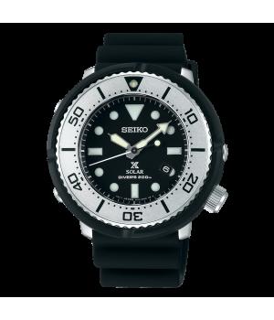 Seiko Prospex Diver Scuba LOWERCASE Produce Model SBDN047