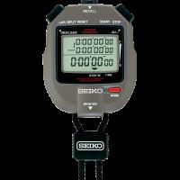 Seiko Stopwatch SVAS005