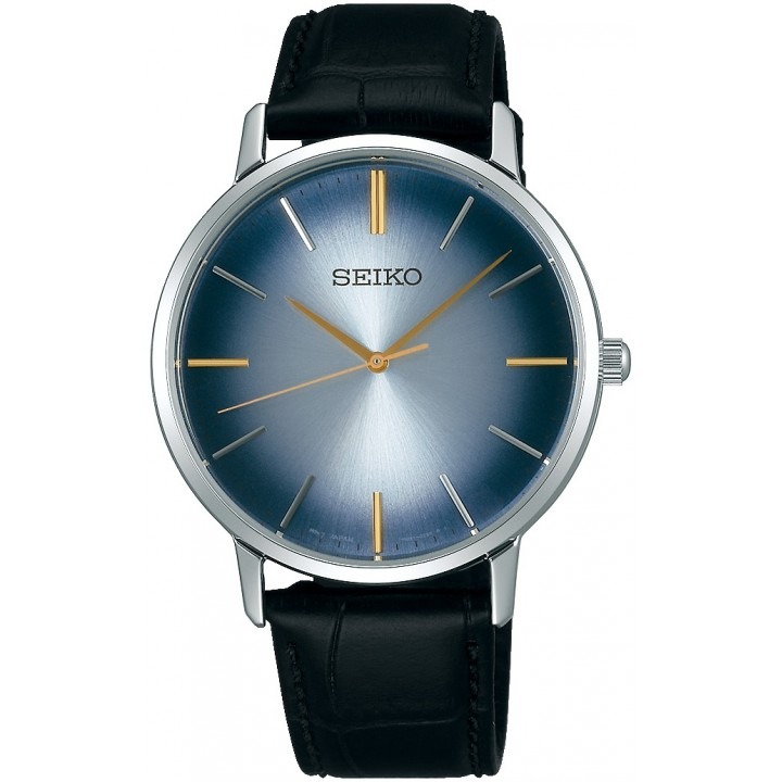 Seiko Selection SCXP125