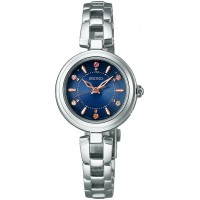 Seiko Selection 2018 Summer Limited Model SWFH095
