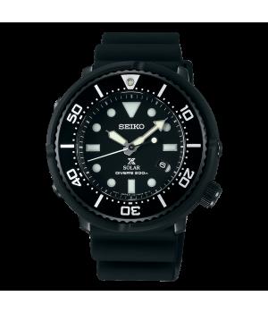 Seiko Prospex Diver Scuba LOWERCASE Produce Model SBDN049