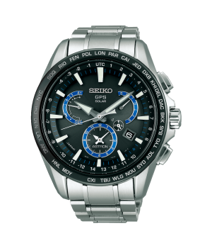 Seiko Astron SBXB107