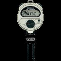 Seiko Stopwatch SSBJ023