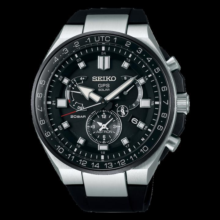 Seiko Astron SBXB169