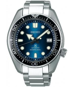 Seiko Prospex SBDC065