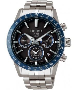 Seiko Astron SBXC001