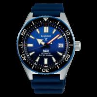 Seiko Prospex PADI Special Model SBDC055