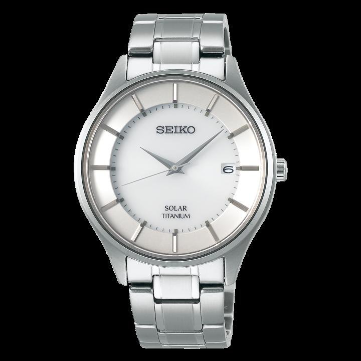 Seiko Selection SBPX101