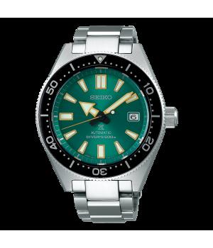 Seiko Prospex Limited Edition SBDC059
