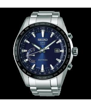 Seiko Astron SBXB109