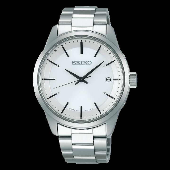 Seiko Selection SBTM251