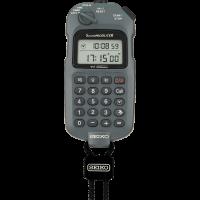Seiko Stopwatch SVAX001
