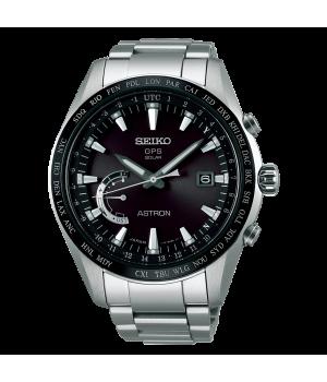 Seiko Astron SBXB085
