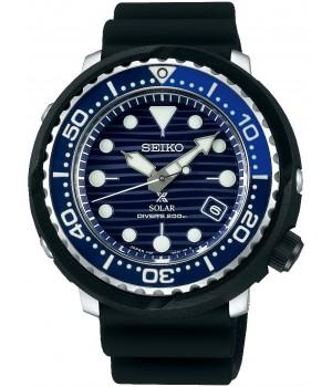 Seiko Prospex Save the Ocean Special Edition SBDJ045
