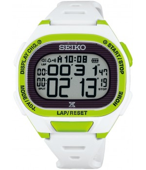 Seiko Prospex SBEF053