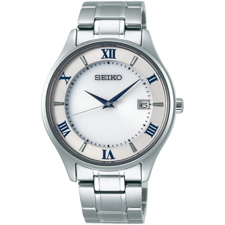 Seiko Selection SBPX113