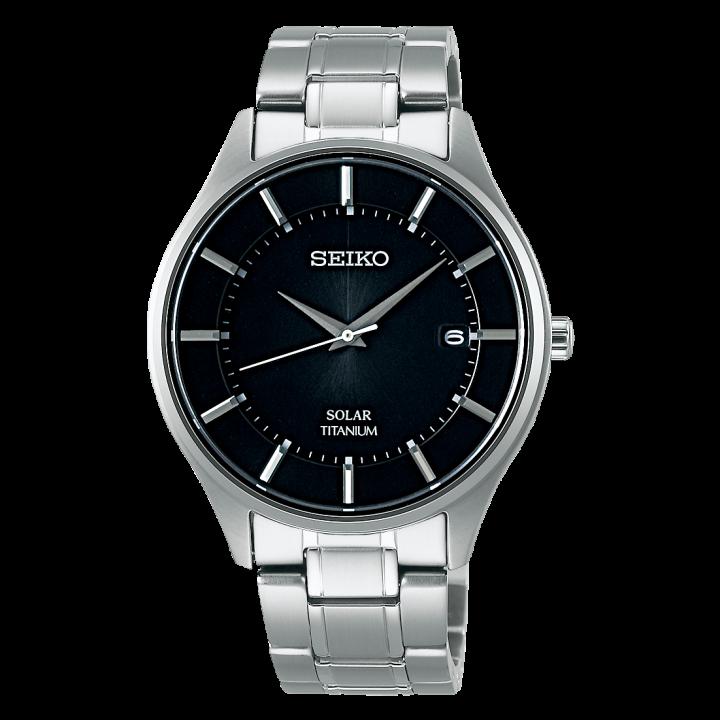 Seiko Selection SBPX103