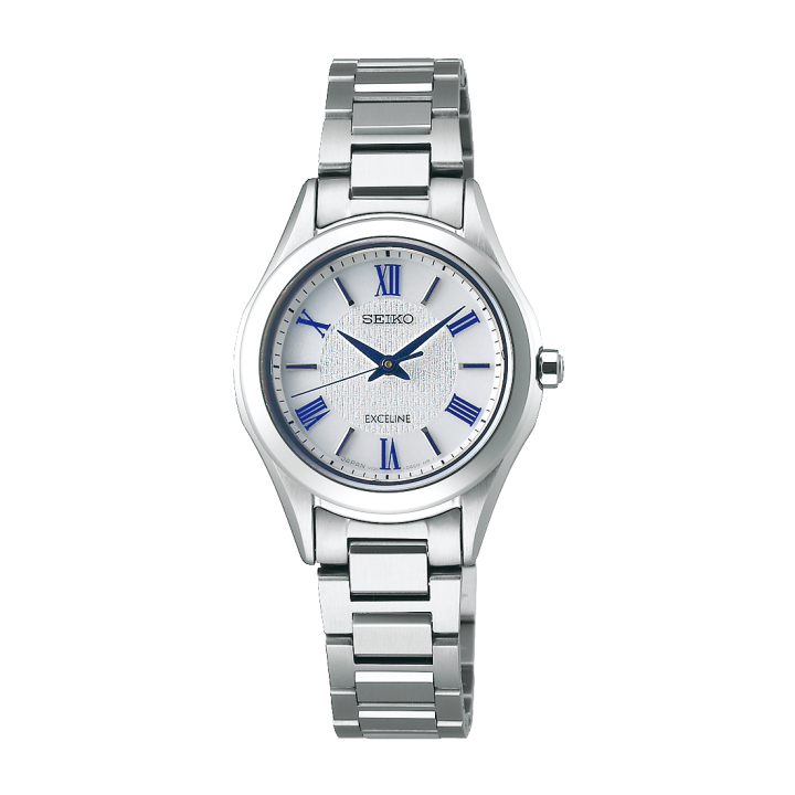 Seiko Exceline SWCP007