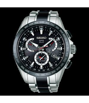 Seiko Astron SBXB041