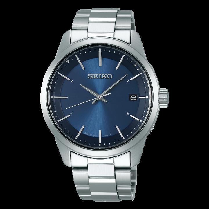 Seiko Selection SBTM253