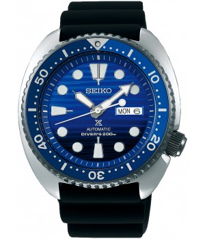 Seiko Prospex Save the Ocean Special Edition SBDY021