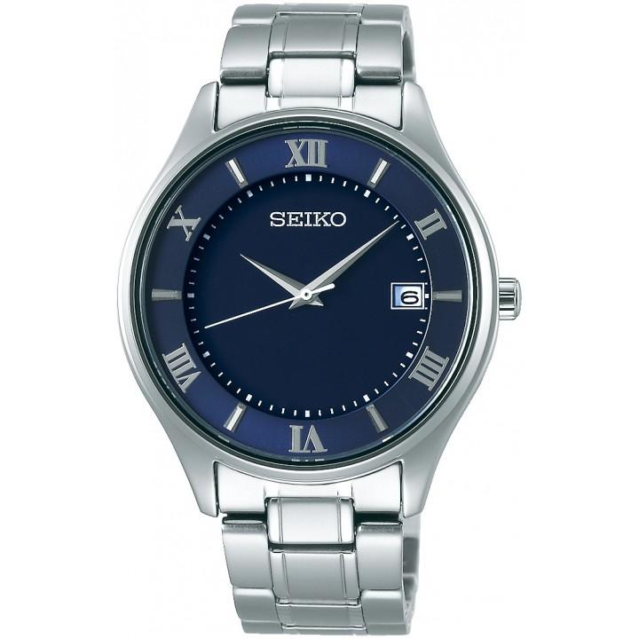 Seiko Selection SBPX115