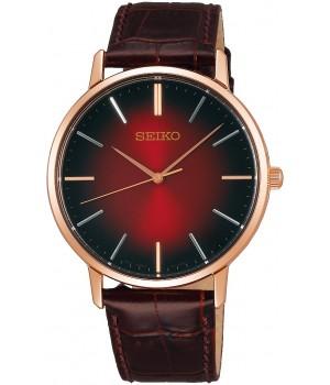 Seiko Selection SCXP130