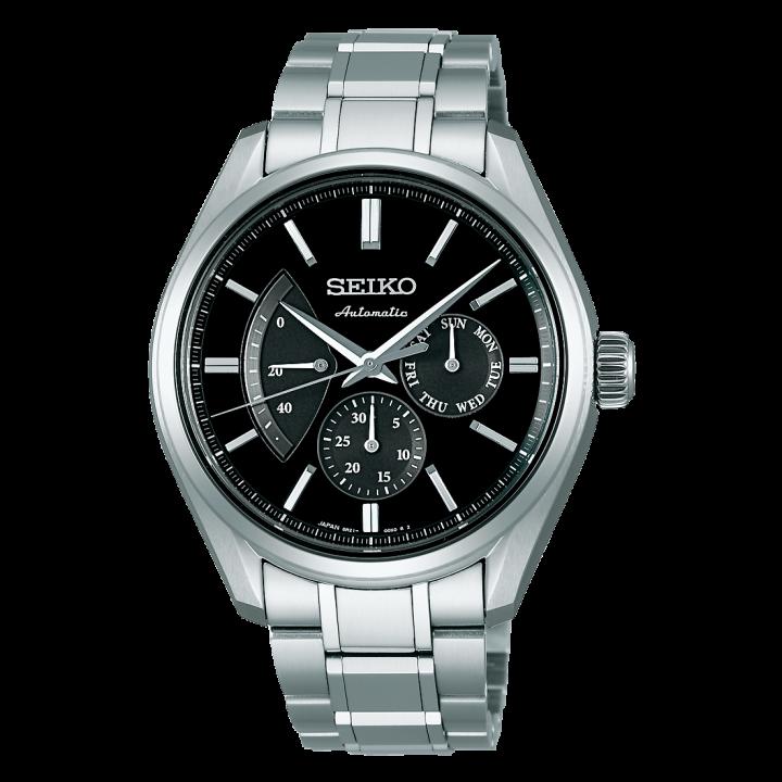 Seiko Presage SARW023