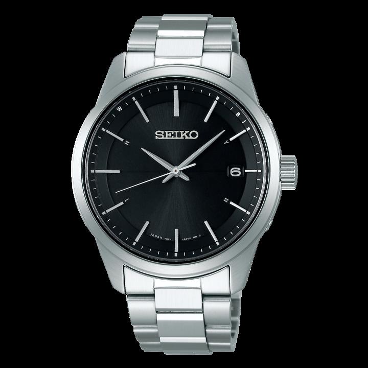Seiko Selection SBTM255