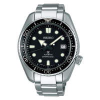Seiko Prospex 1968 Mechanical Divers Modern Design SBDC061