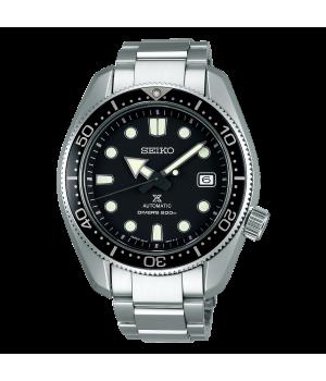 Seiko Prospex 1968 Mechanical Divers Modern Design SBDC061