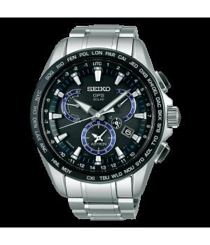 Seiko Astron SBXB101