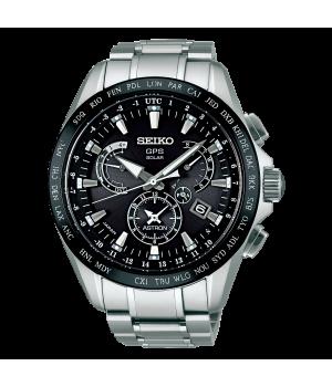 Seiko Astron SBXB045