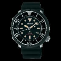 Seiko Prospex Diver Scuba LOWERCASE Produce Model SBDN043