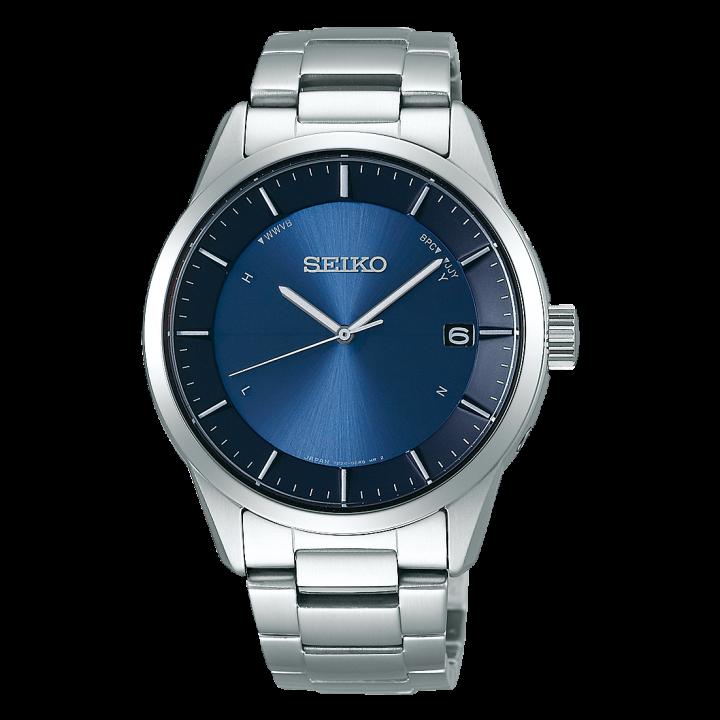 Seiko Selection SBTM247