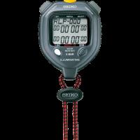Seiko Stopwatch SVAE301