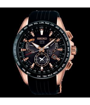 Seiko Astron SBXB055