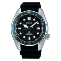 Seiko Prospex 1968 Mechanical Divers Modern Design SBDC063