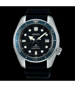 Seiko Prospex 1968 Mechanical Divers Modern Design SBDC063