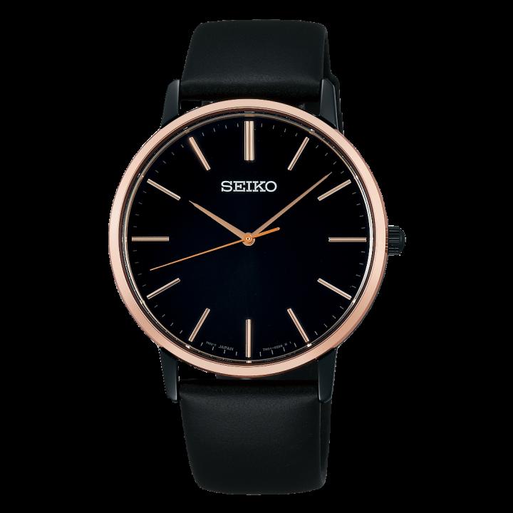 Seiko Selection SCXP078