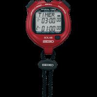 Seiko Stopwatch SVAJ103
