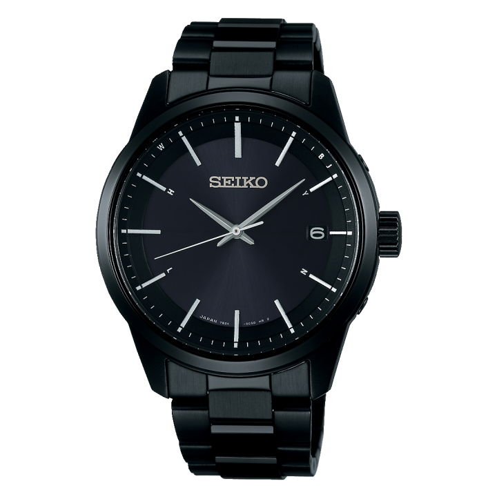 Seiko Selection SBTM257