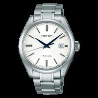 Seiko Presage SARX033