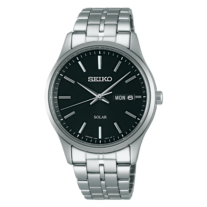 Seiko Selection SBPX069